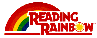 Readingrainbow_logo