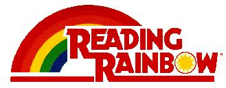 Readingrainbow_logo