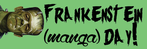frankenstein_header