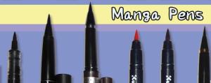 mangapens1
