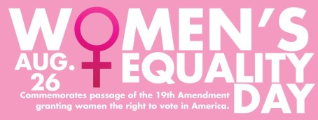 womens-equality-day-august-26