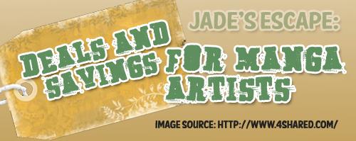 JE-dealsandsavings-green
