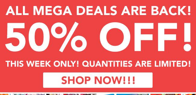 mega-deals_02
