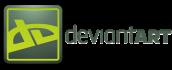 deviantart_logo_by_harvy355-d88oqiv