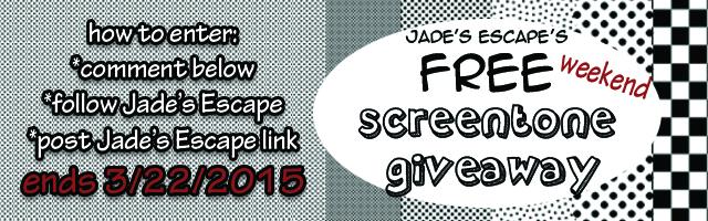 screentones2015