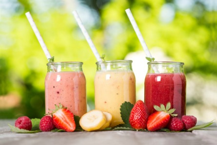 fruit-smoothie-recipes