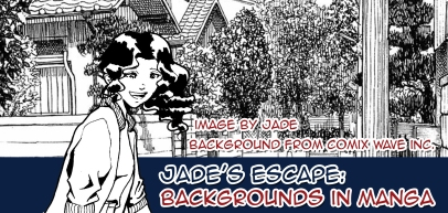 Jades-Escape-banner-backgrounds